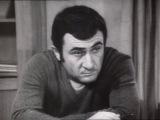 Следствие ведут ЗнаТоКи. Побег (1 серия, 1973)