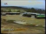 Latinica 2007. Kako su nastali hrvatski tajkuni