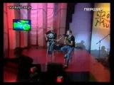 Юркеш - Голота (rock edit) - Народна пісня Голота у виконанні гурту Юркеш[[162556817]]