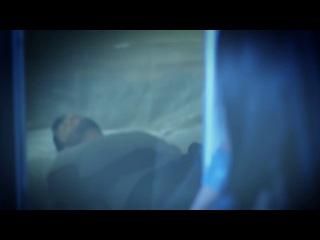 DJ Artak Ft. Samvel & Sone Silver - I Feel Your Body (HD) 2013