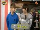 Sonbadak (cut)Leo and Hyuk
