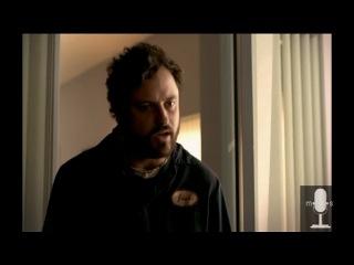 Call Me Fitz / Зовите Меня Фитц Сезон 1 Серия 3