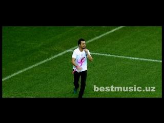 Shahzoda ft. Bojalar ft. Samandar and Akbar - Hayot uchun (Official HD Video)