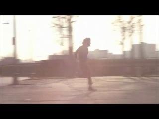 Рокки Бальбоа-клип по второму фильму