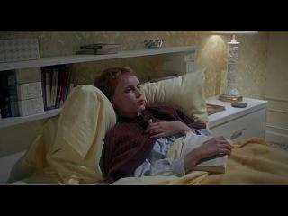 Ребенок Розмари (1968)