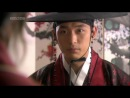 Скандал в Сонгюнгване  Sungkyunkwan Scandal  - 10 серия - Озвучила Trina_D