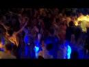 10 августа Embargo Dj Sergey RIGA and MC Energy ! Танц-пол качает!
