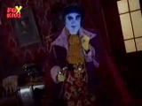 БитлБорги 1 сезон 16 серия (Big Bad BeetleBorgs)