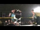 CZW Cage Of Death 14 (2012) Highlights