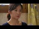Хорошо воспитанная дочь Ха На  A Well Grown Daughter, Hana - 5 серия