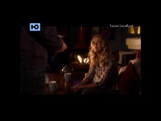 Тайны Смолвиля 10 сезон 2 серия HD (перевод канал ю)
