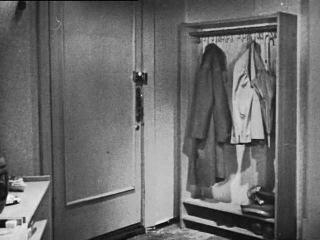 Следствие ведут ЗнаТоКи. Шантаж (1 серия, 1972)