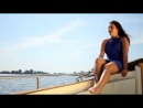 Sieneke - Dromen Alleen Maar Dromen (Officiële Videoclip)_HD