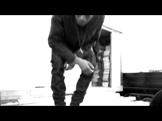 Pro Era - Pro Cakes 2 (Dirty Sanchez, Dyemond Lewis & Nyck Caution)