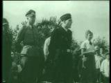 Факти про ОУН-УПА, СРСР, нацистську Німеччину та їхні домовленості