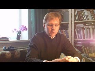 Жизнь возлюбленного. Духовная жизнь в секулярном мире Генри Нувен