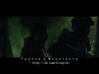 Halo 4: Идущий к рассвету / Halo 4: Forward Unto Dawn 1 сезон 5 серия (2012)