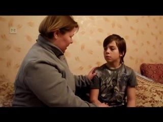 В чём виноваты дети?,оочень грусное видео:(((