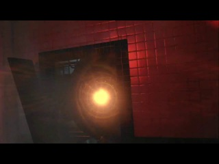 Bioshock Infinite HD In-Game Trailer 'Beast' by Nico Vega
