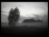 философия эзотерика мрак ночь сумрак  готика готы черное темная романтика замок особняк склеп