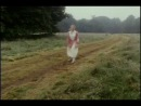 Lady Chatterley (4) eng