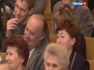 С.Дроботенко-Розыгрыш в аптеке