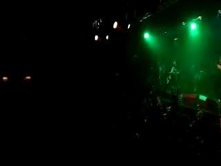 LOUNA.Проснись и Пой.Live 2013,ч.1