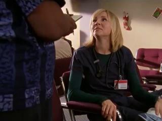 Клиника 4 сезон 12 серия