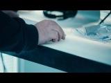 Çevik Kuvvet izle 720p Türkçe Dublaj HD