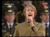 俄罗斯民歌《Катюша》(Katyusha 喀秋莎)