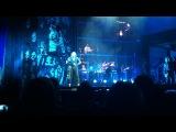 Король и Шут Зонг Опера - TODD Акт 2 Добрые люди (Ария Тодда)