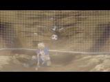 Outbreak Company / Мятежная Компания - 6 серия   Absurd & Eladiel [AniLibria.Tv]