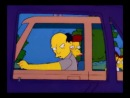 The.Simpsons_S07_E20_Bart.on.the.Road-Segment1(00-11-18-00-11-33)-0