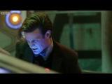 Доктор Кто Doctor Who промо 7 сезон 13 серия 20.04 финал в озвучке Artsound