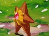 Pokemon Season 1 HINDI Episode 10-Bulbasaur and the Hidden Village