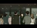 Death Note  Тетрадь Смерти - 9 серия (2х2)