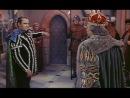 (Ф.П) Jack the Giant Killer (1962) Джек убийца великанов. США (русский)