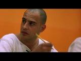 немецкий фильм - Эксперимент / Das Experiment (2001 г.) (Германия)