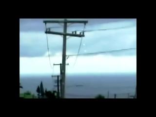 Нло 2013 - сборник лучшего видео про нло (ufo 2013 collection of the best video about ufos)