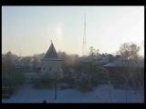 Вятка 20.12.2009 Vyatka — Видео@Mail.Ru-1