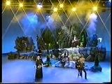 Dieter Bohlen & BLUE SYSTEM - Dr. Mabuse (ZDF Musik liegt in der Luft 06.11.1994)