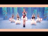 [MV] NC.A(앤씨아) OH MY GOD(오 마이 갓).mp4