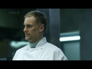 Кухня Вайта/Кухня/Whites/2 серия/HD