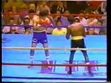 1988-03-24 Roger Mayweather vs Mauricio Aceves (WBC light welterweight title)