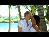 Свадьба по-Доминикански под музыку Константин Фролов - Ксения. Picrolla