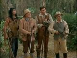 Daniel Boone - S02E17 - Seminole Territory