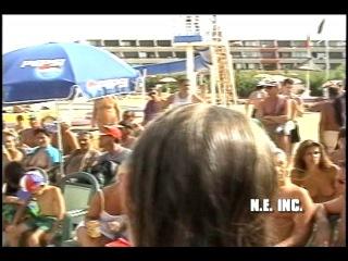 Nudist junior contest 2008-9 3