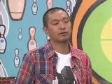 Gaki no Tsukai #748 (2005.03.13) — Manzai