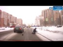 ППЦ..Повезло.. (2013) WEB-DLRip 720p [ OverViews]