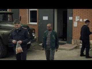 Простая жизнь / Серия 2 из 16 [2013, Мелодрама, SATRip]